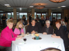 2013_launch-party-10