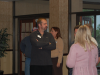 2013_launch-party-12