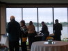2013_launch-party-15