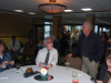 2013_launch-party-8