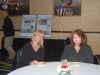 2013_launch-party-9